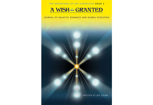 A Wish is Granted