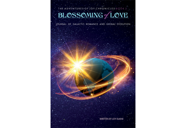 Blossoming of Love