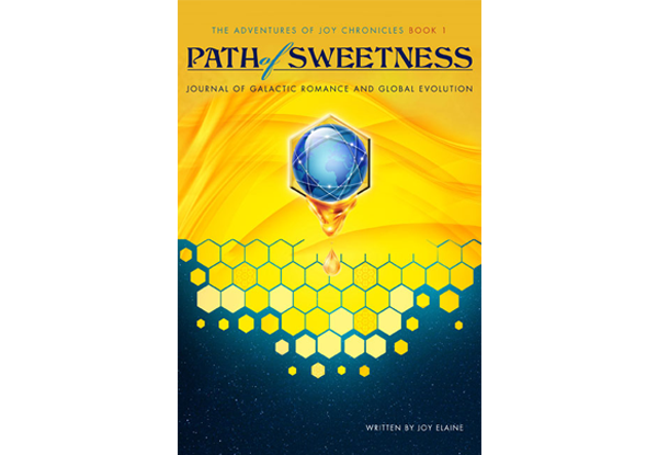 Path of Sweetness