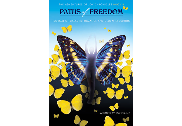 Paths of Freedom